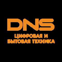dns_logo1.jpg